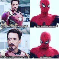 marvel avengers Literally 25 of the funniest marvel memes of by topmemeshumour Avengers Humor, Marvel Jokes, Funny Marvel Memes, Dc Memes, Marvel Dc Comics, Memes Humor, Marvel Heroes, Marvel Avengers, Nerd Memes