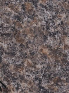 Amber Granite Granite, Amber, Colours, Kitchen, Tops, Home Decor, Cooking, Decoration Home, Room Decor