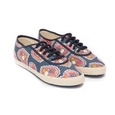 Pain d'epice - startas-shoes.com