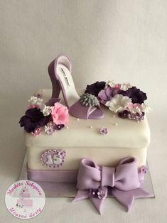 Winx Club, Confectionery, Cakes, Baking, Happy, Cake Makers, Kuchen, Bakken, Cake