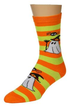 Booooo Happy Halloween Socks Mens Womens Casual Socks Custom Sports Socks Creative Fashion Crew Socks