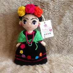 Community Boards Crochet Toys Things To Sell Crochet Projects Free Pattern Projects To Try Crochet Patterns Projects Amigurumi Doll Crochet Hat Tutorial, Crochet Cat Pattern, Crochet Patterns, Scrap Crochet, Free Crochet, Crochet Classes, Crochet Projects, Art Projects, Knitted Dolls