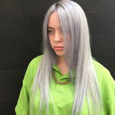 Instagram Photos and Videos for Tag billieeilish
