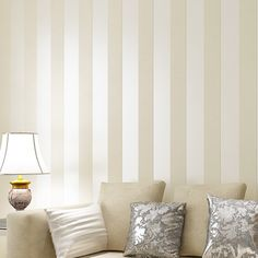 neutral wallpaper with glitter in - Google Search