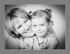Professional portrait photographer in Bath, Somerset, Wiltshire, South Gloucestershire and the South West