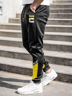 Jogger Pants, Joggers, Sweatpants, New T Shirt Design, Shirt Designs, Track Pants Mens, Boys Pajamas, Five Star, Nike Jacket