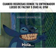 Gym Time, Memes, Fitness, Sentences, Training, Gymnastics, Meme, Rogue Fitness, Excercise