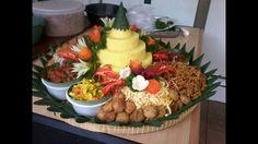 087781092707 Pesan Nasi Tumpeng Di Mampang Prapatan Food Decoration, Jakarta, Cobb Salad, Acai Bowl, Catering, Food And Drink, Breakfast, Box, Friends