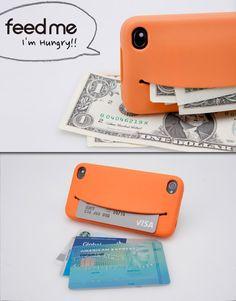 Las mejores carcasas de iPhone