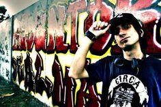 Magnus Mefisto (Pablo Avendaño) | Rap