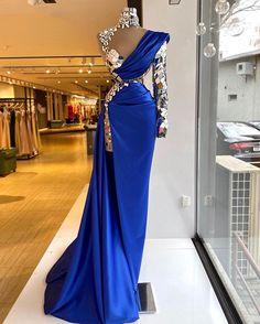 Long Sleeve Evening Dresses, Cheap Evening Dresses, Evening Gowns, Glam Dresses, Event Dresses, Fashion Dresses, Formal Dresses, Stunning Dresses, Pretty Dresses