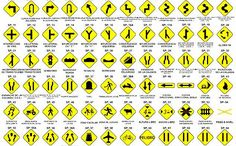 Spanish, Safety, Posters, Signs, Private Parts, Yard Sticks, Healthy Living, Driveways, Sign