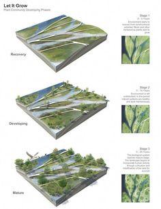 100 Landscape Design Ideas Landscape Design Landscape Landscape Architecture Design