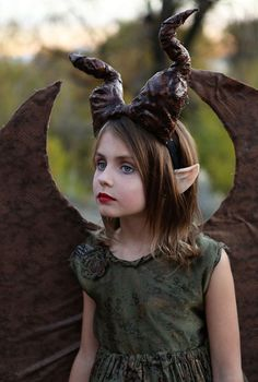 29 Most Pinteresting Halloween Costume Ideas the Will Scare The Hell Out of You! | Easyday