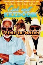 Hd Csak Most Kezdodik 2017 Teljes Film Magyarul Movies Top Movies Movies 2019