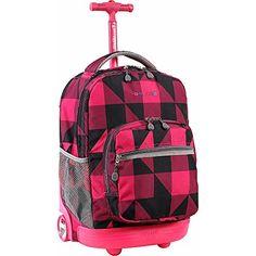 c35701fe5040 2017 Back-to-School Popular Backpacks For Teens   Tweens