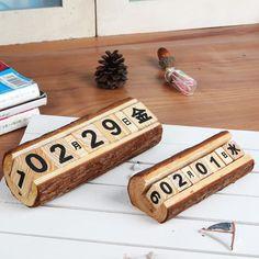 Ucuz 2 boyutta yaratıcı el ahşap sayım takvimi dekoratif ahşap el sanatları, Satın Kalite ahşap el sanatları doğrudan Çin Tedarikçilerden:  Malzeme: çamBüyük boy: 16*5.5*4.5cm( 0.05kg)Küçük boyutu: 12.5*4*3.5cm( 0.15kg)Dikkat: orijinal ekolojik üretim.