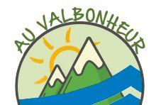 Réservez en ligne - Camping du Lac de Valbonnais / Plan d'eau / Valbonheur