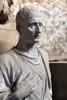 * Marcus Tullius Cicero *
