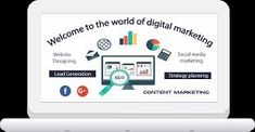 Get the best result by our Digital Marketing Services Delhi NCR or SEO Services in Delhi. Best Digital Marketing Company, Digital Marketing Services, Seo Services, Delhi India, Delhi Ncr, Seo Company, Goa India