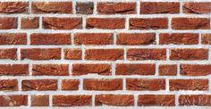 🔍 Full Frame Shot of Brick Wall - get this free picture at Avopix.com    📷 https://avopix.com/photo/64249-full-frame-shot-of-brick-wall    #brick #building material #wall #ceramic #texture #avopix #free #photos #public #domain