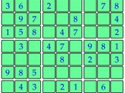 free online puzzle games slide each cube over either vertically or