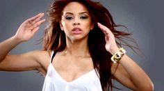 Alexis Jordan - Good Girl