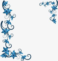 1 million+ Stunning Free Images to Use Anywhere Frame Border Design, Page Borders Design, Picture Borders, Boarders And Frames, Flowery Wallpaper, Decorate Notebook, Borders For Paper, Floral Border, Hand Embroidery Designs