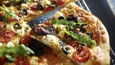 Vegetable Pizza, Tart, Vegetables, Recipes, Koti, Cake, Pie, Vegetable Recipes, Veggie Food