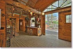 Google Image Result for http://26foxhollowdrive.com/IMAGES/078-26FHD-BARN3-350.jpg