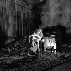 Dark fairy tales - Miwa Yanagi | Disturbia