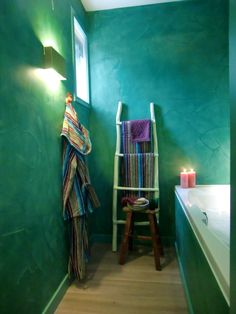 Badkamer | Bathroom ★ Ontwerp | Design Erik Gutter