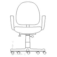 office chair drawing. Plain Chair School Chair Drawing  Google Search Chair Project To Office Chair Drawing S