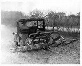 Image result for willys jeep implements