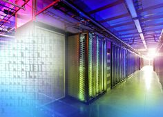 From Cloud to Big Data