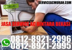 jasa service ac bintara bekasi, service ac bintara bekasi, tukang service ac bintara, service ac bekasi, service ac rumah bintara