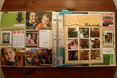 additional insert page for photos...nicole