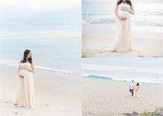 orange county ca, maternity, photos, photographer, jen gagliardi, beach, lifestyle, clothing