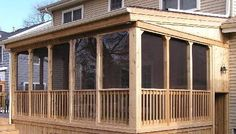 Pergola, Arbors, Gazebos, all Seasons, Western Red Cedar Pergolas