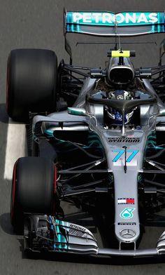 Mercedes Sport, Mercedes Benz Amg, Lewis Hamilton Formula 1, Gp F1, Bmw Wallpapers, Mercedez Benz, Valtteri Bottas, Amg Petronas, F1 Racing