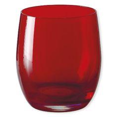 Gobelet Kad rouge