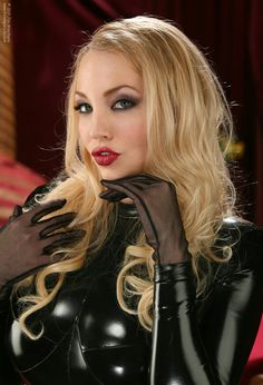 bondage hogtied erotic world leipzig