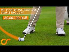 Golf Tips: Golf Clubs: Golf Gifts: Golf Swing Golf Ladies Golf Fashion Golf Rules & Etiquettes Golf Courses: Golf School: Golf Etiquette, Golf Ball Crafts, Golf Photography, Golf Exercises, Workouts, Perfect Golf, Golf Training, Golf Quotes, Golf Pants