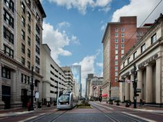 Hotel ICON is located in the middle of Historic Downtown #Houston.