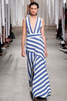 Milly SS`16