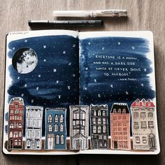Elspeth McLean – A Story of an Artist's Struggle, Learning and Victory – 2019 - Scrapbook Diy Art Journal Pages, Album Journal, Bullet Journal Art, Scrapbook Journal, Bullet Journal Ideas Pages, Bullet Journal Inspiration, Art Journals, Travel Scrapbook, Bullet Journals