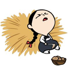 Night Night, Emoticon, Cute Stickers, Cute Wallpapers, Charlie Brown, Animated Gif, Cute Girls, Gifs, Joker