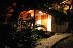 Costarica Surf Casitas: houses for rent, apartments, bungalows and vacation rentals in Playa Santa Teresa, Costa Rica - Casitas