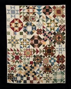 Machine Embroidery, Queens, Blanket, Sewing, Rugs, Projects, Blog, Farmhouse Rugs, Log Projects
