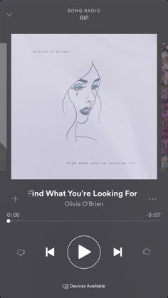 Mood Songs, Music Mood, New Music, Good Music, Music Video Song, Song Playlist, Music Lyrics, Music Videos, Song Request
